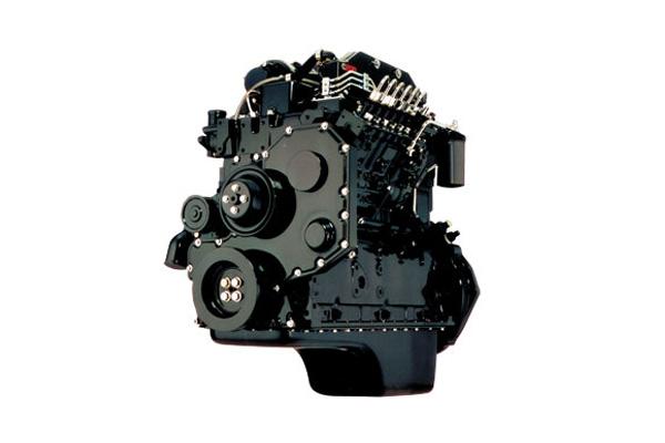 Cummins Truck Engine B