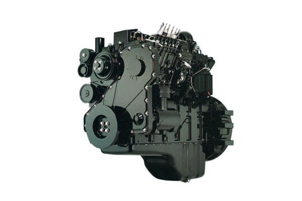 Cummins Truck Engine C