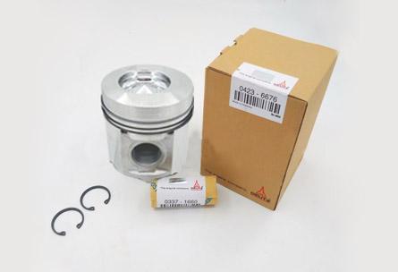 04236676 | piston kit