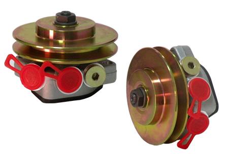 02112675 | Fuel pump