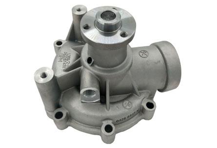 02937439 | Water pump